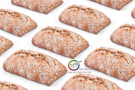 Fotografie de produs - paine, chifle, patiserie