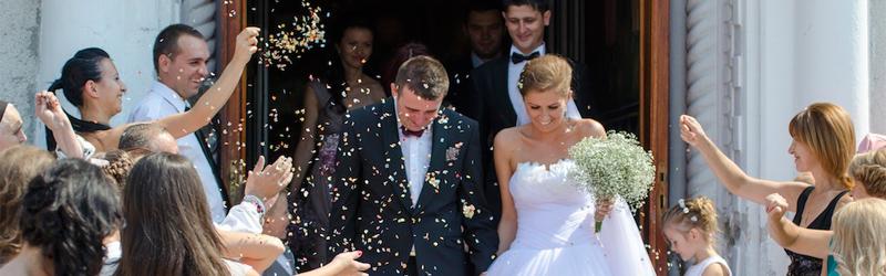 Fotografie nunta Cluj Napoca