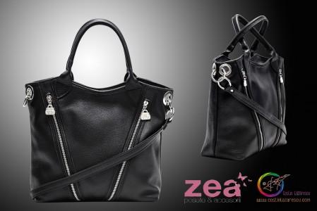 Zea - Pure Bags
